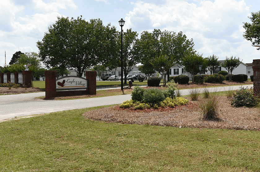 Eagle Village Is Currently Offering 3 Bedroom 2 Bathroom Single Wide And Double Manufactured Homes For Rent
