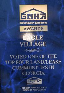 award2sm(1)
